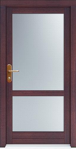 dvere-family-101f
