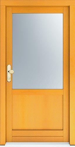 dvere-family-102f